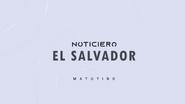 Noticiero El Salvador (AM)