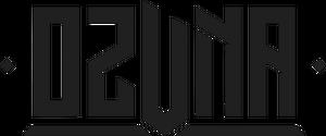 Ozuna logo.png