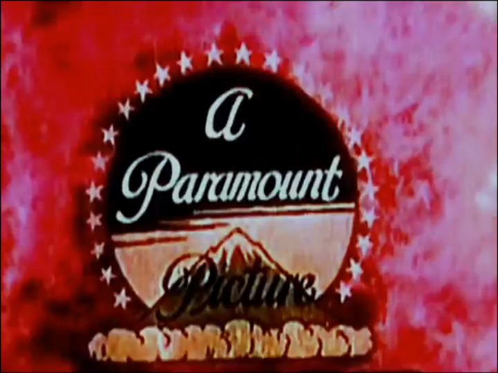 Paramount Pictures (Stage Struck, 1925).jpg