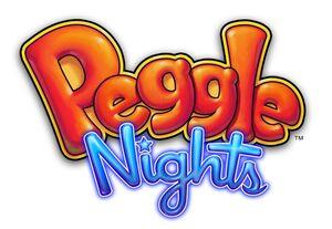 Peggle Nights.jpg
