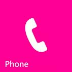Phone (Windows)