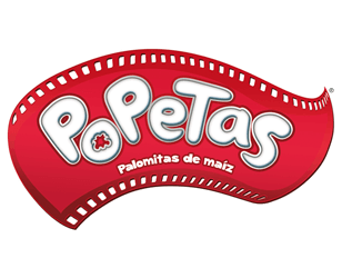 Popetas mx.png