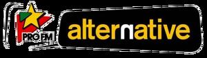 Pro FM Alternative.png