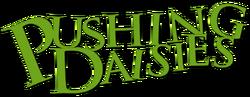 Pushing-daisies-506dd75fd9f26.png