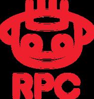 RPCPanama2021