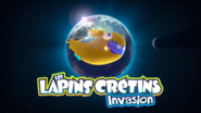Rabbids Invasion S4 French title card