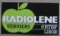 Radiolene.png