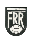 Romania Rugby 1948 logo.png