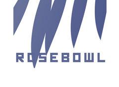 Rose Bowl TV.jpg