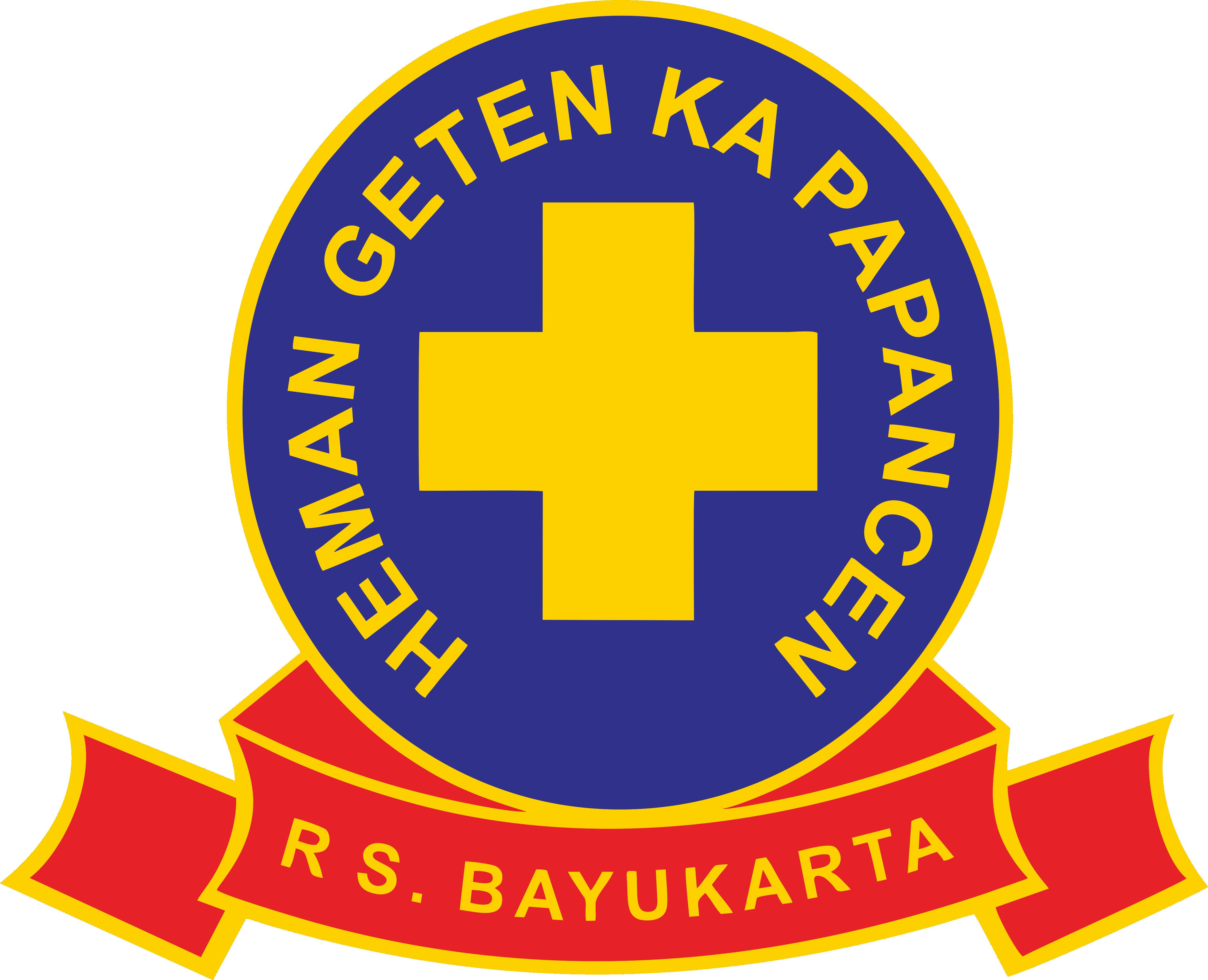 Rumah Sakit Bayukarta