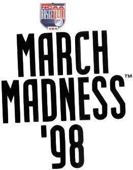 NCAA March Madness (video game series)