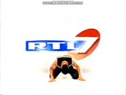 "Screenshotter--RTL7Identyzlat20002002UPDATE-1'46"""