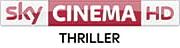 Sky Cinema Thriller HD.png