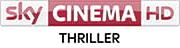 Sky Cinema Thriller (Germany and Austria)
