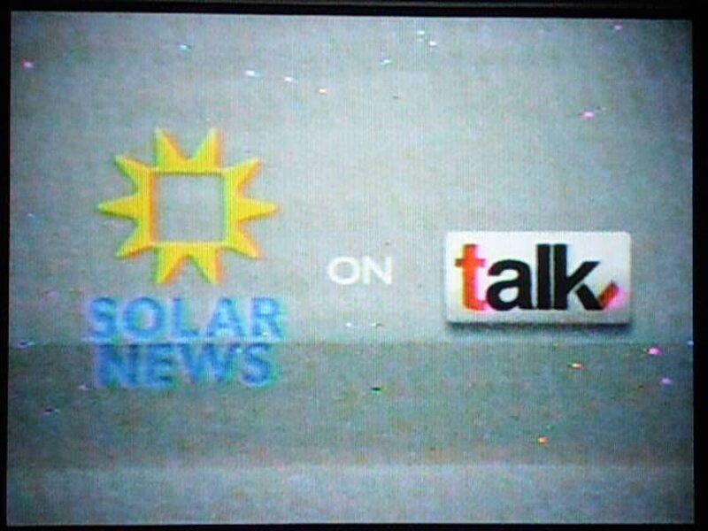 CNN Philippines/Other