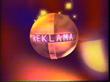 TVP2 1998 Easter commercial jingle (pert 2)