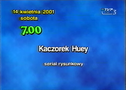 TVP3 Lublin 2001 schedule ident.png