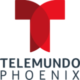 Telemundo Phoenix 2018
