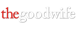 The Good Wife (US) logo.png