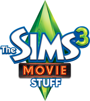 The Sims 3 - Movie Stuff.png