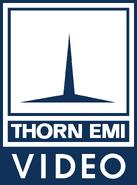 Thorn EMI Video (Inverted)