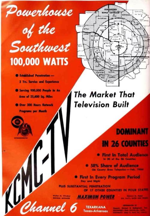 KTAL-TV