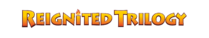 UI SpyroFranchise Logo 003-4k