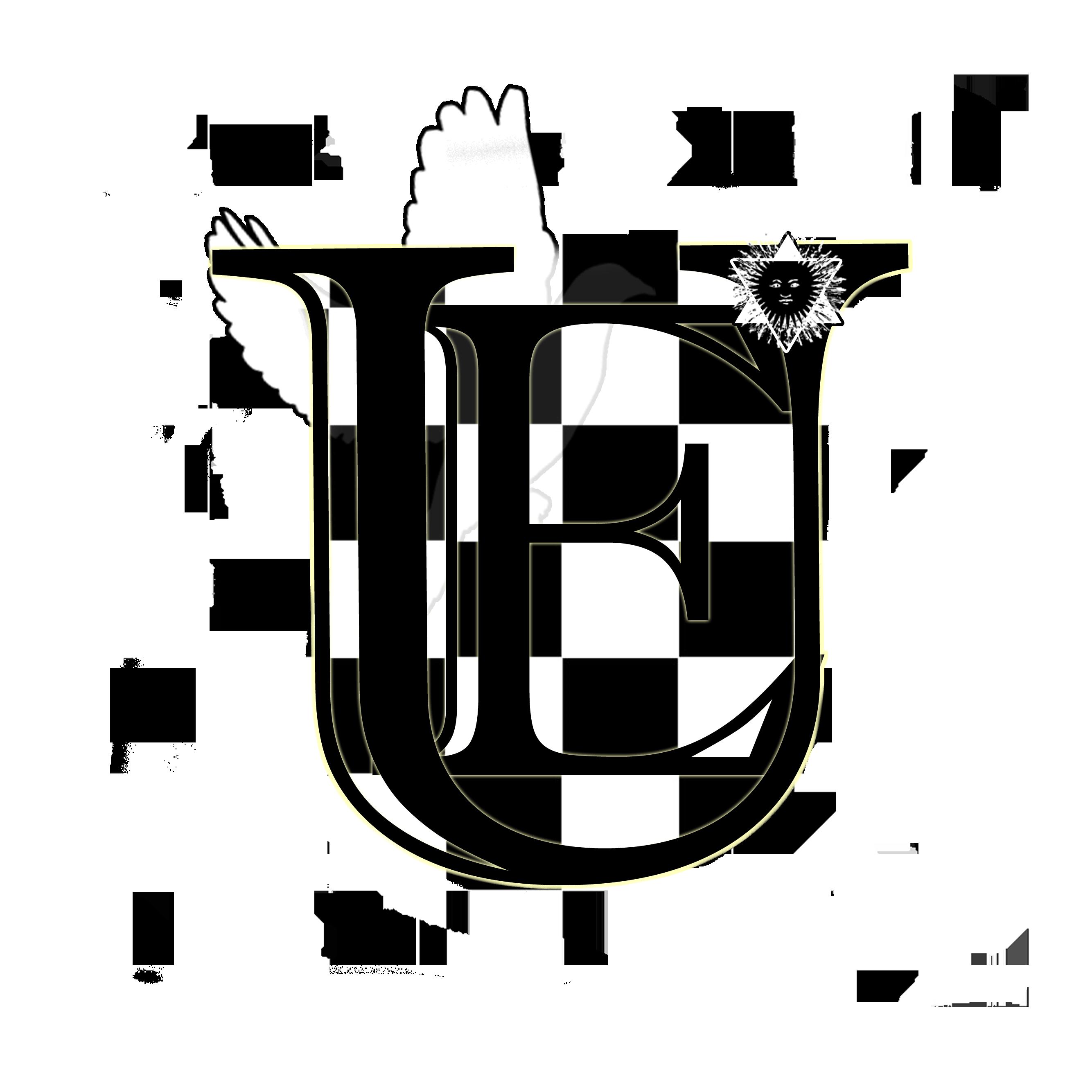 Uptown Logo copy.png