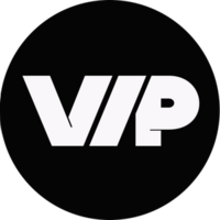 VIP production logo.png