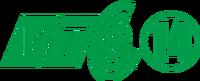 VTC14 2009-2015.png