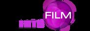 Viasat film hits hd pos
