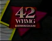 WBMG91logo