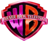 WBTV 2020 AJ and the Queen logo