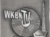 WKBN-TV