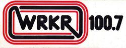 WRKR 100.7.jpg