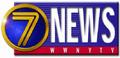 WWNY 7 News logo
