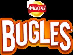 WalkersBugles.png