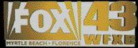 Wfxb 1996.jpeg