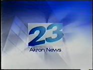 Wvpx pax 23 news by jdwinkerman dd02fpy