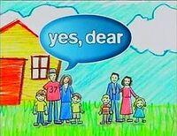 YesDear.jpg