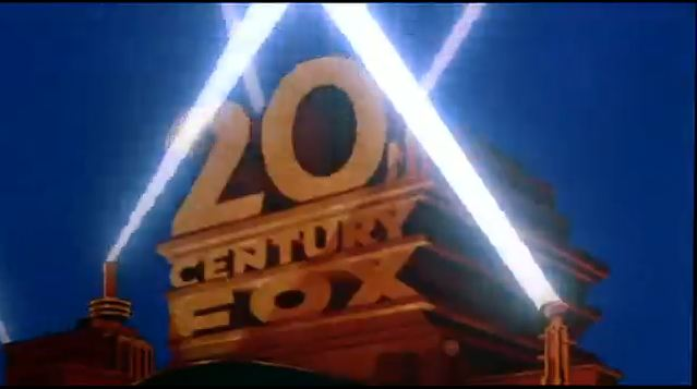 20th Century FOX Logo 1981.jpg