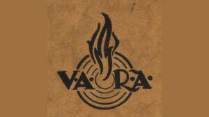 255-vara-logo-1925-1938.jpg
