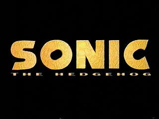 320px-Sonic OVA title.jpg