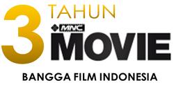 3 Tahun MNC Movie.png