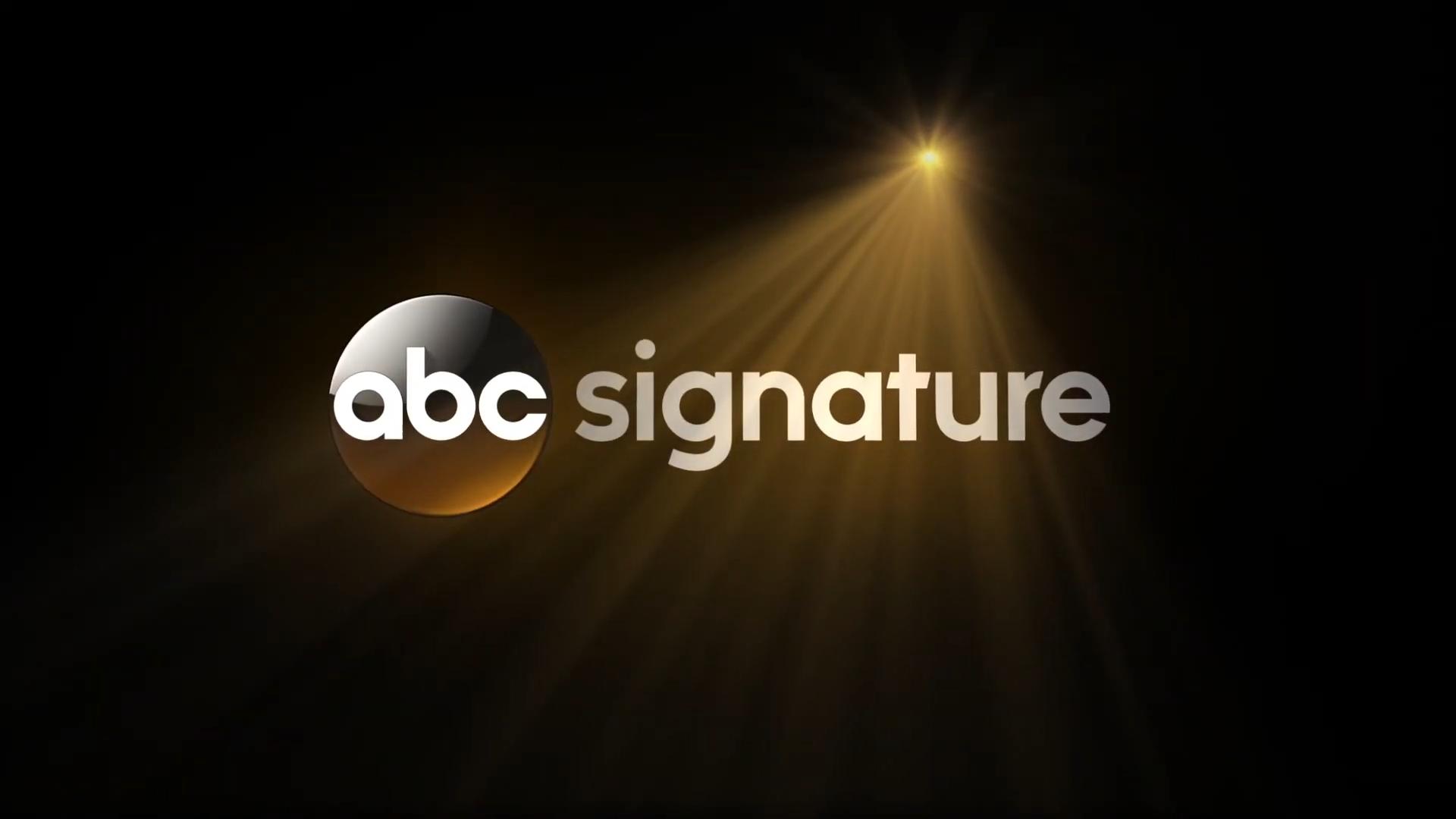 ABC Signature/Other