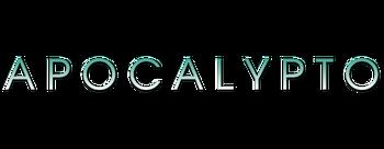 Apocalypto-movie-logo.png