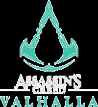 AssassinsCreedValhalla.png