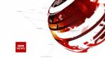 BBC News Generic 2019