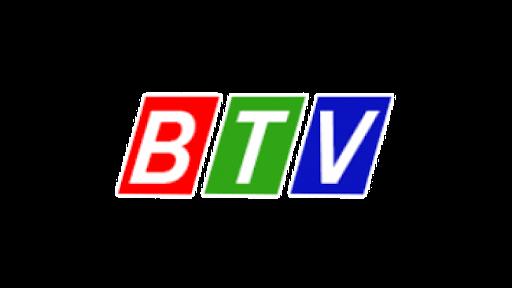 BTV (Binh Dinh)