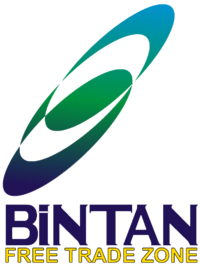 Badan Pengusahaan Kawasan Perdagangan Bebas dan Pelabuhan Bebas Bintan.png